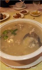 德記潮州菜館