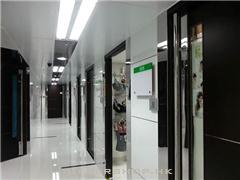 觀塘低層 近APM地鐵站  全新靚裝網上直銷店/工作室/office岀租