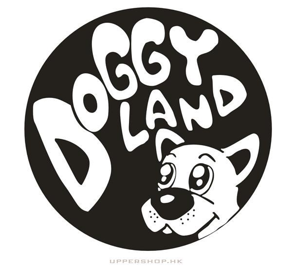 Doggyland 寵旅舍 (852)69096454