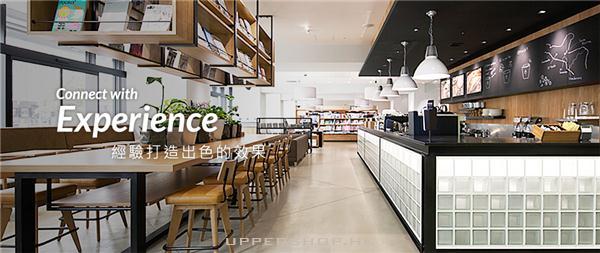 Branding Works餐廳設計案例免費上門度尺及報價 、餐廳商業廚房策劃、商用及餐廳家具訂造、飲食出牌