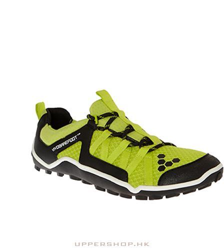 VIVOBAREFOOT越野跑鞋