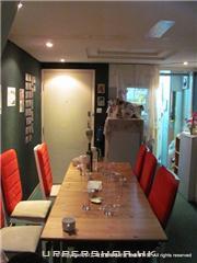 香港私房土爾其餐廳