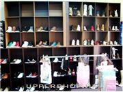 樓上休閒男裝鞋你喜歡嗎