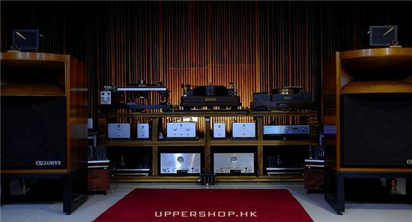 黑膠 唱片 古典音樂