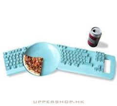 key board ,鍵盤