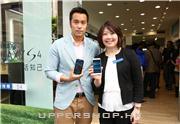 韓版機皇 Samsung Galaxy S4