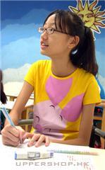 學員圖片1