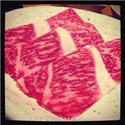 日本極上和牛牛肉