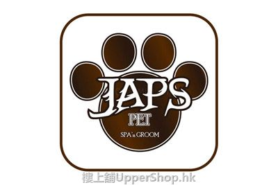 Japs Pet Ltd.