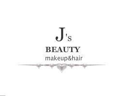 J's Beauty