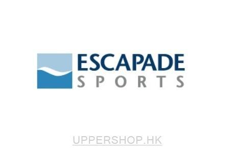 ESCAPADE SPORTS