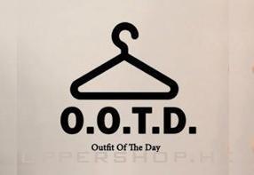 O.O.T.D.