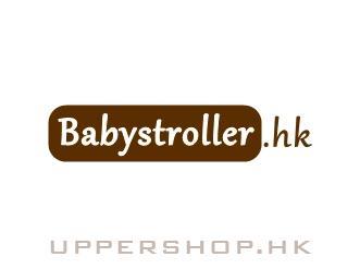 Babystroller.hk