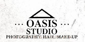 Oasis Studio