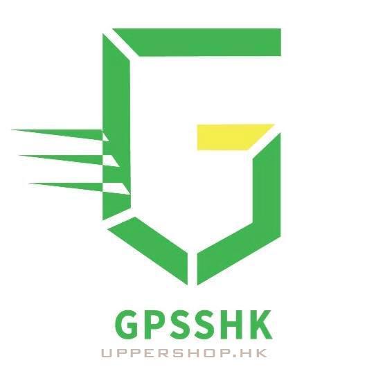 GPSS HK - 美國代購