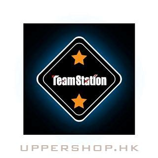 Team Station