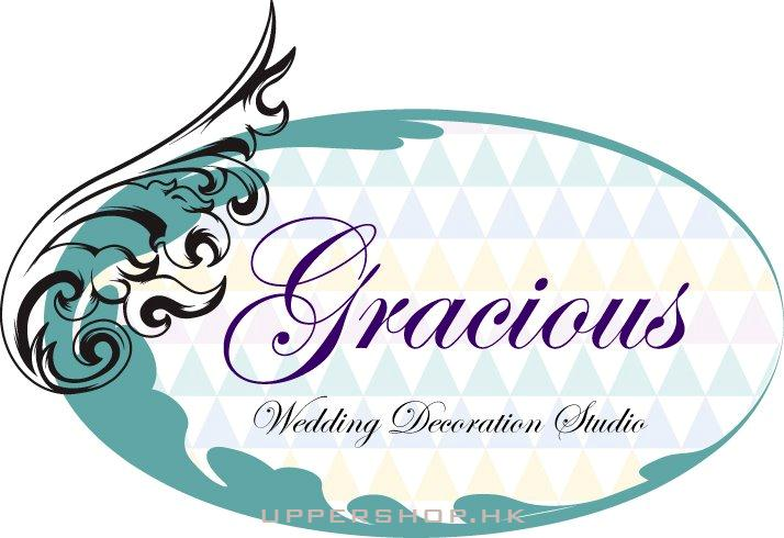 Gracious Wedding Studio
