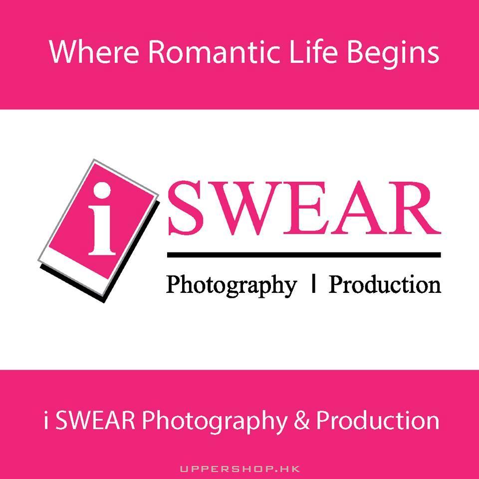 i SWEAR Wedding Production