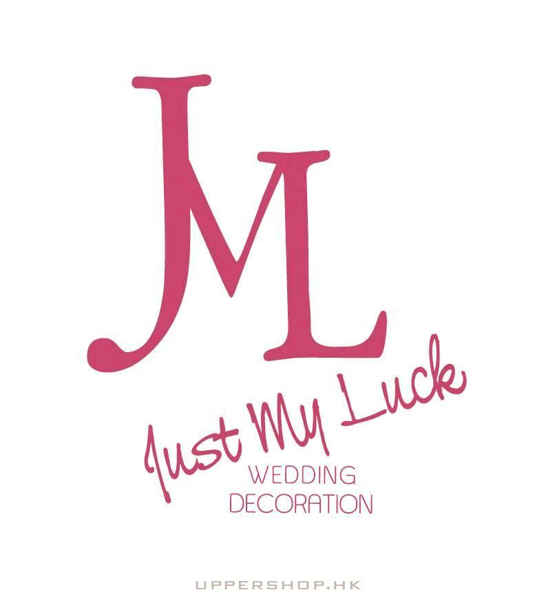 Just My Luck Wedding and Event Decoration