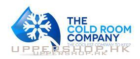 香港冷氣及冷庫工程中心  【專業, 誠信, 堅持】Hong Kong Cold Room