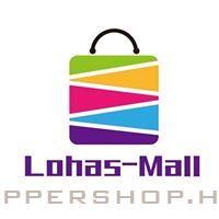 LOHAS-MALL 樂活Mall