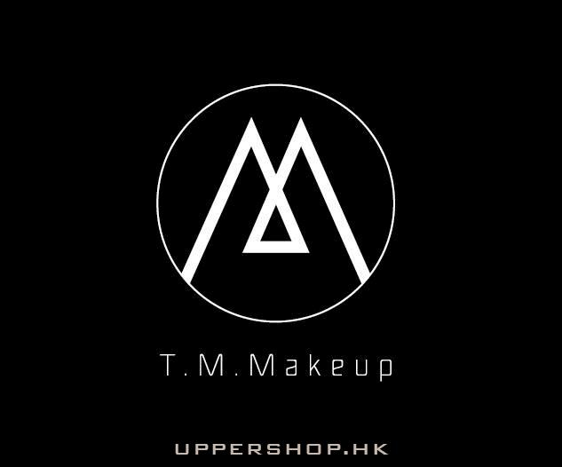 Teris May Makeup and Beauty