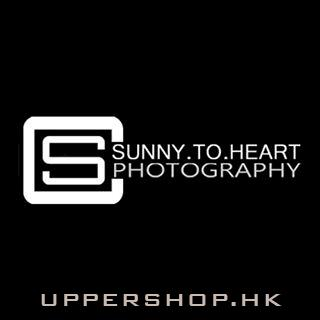Sunny To Heart Photography