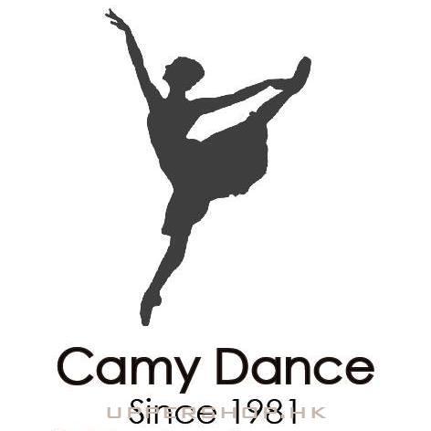 香港佳佳舞蹈學院