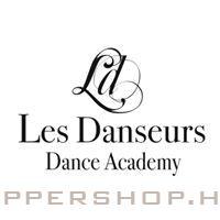 Les Danseurs Dance Academy