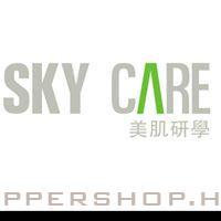 Sky Care