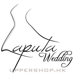 Laputa Wedding