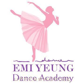 楊詠珊舞蹈學院
