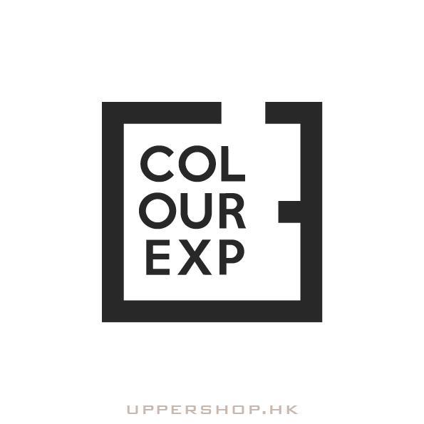 Colour EXP