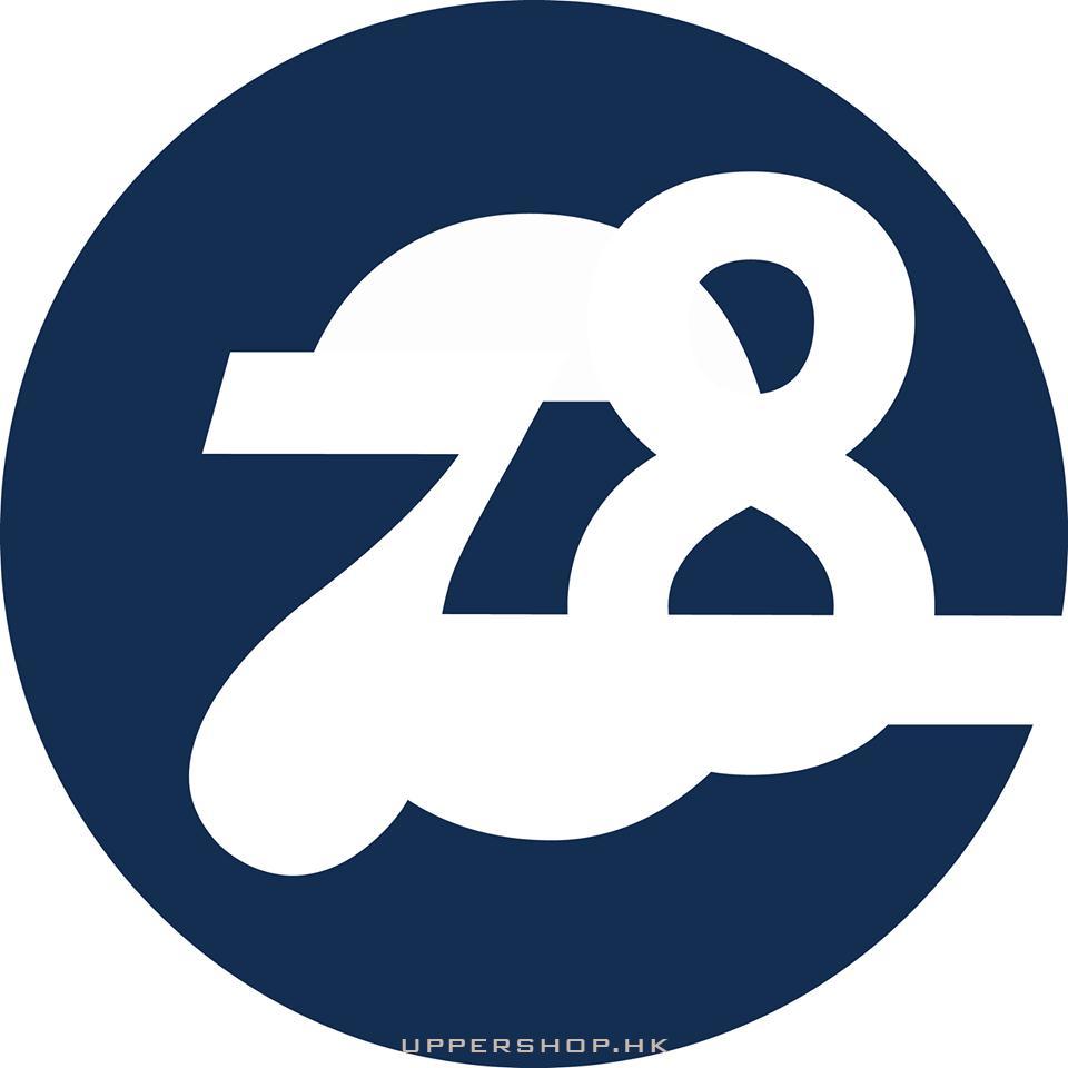 E78 - 體育用品專門店