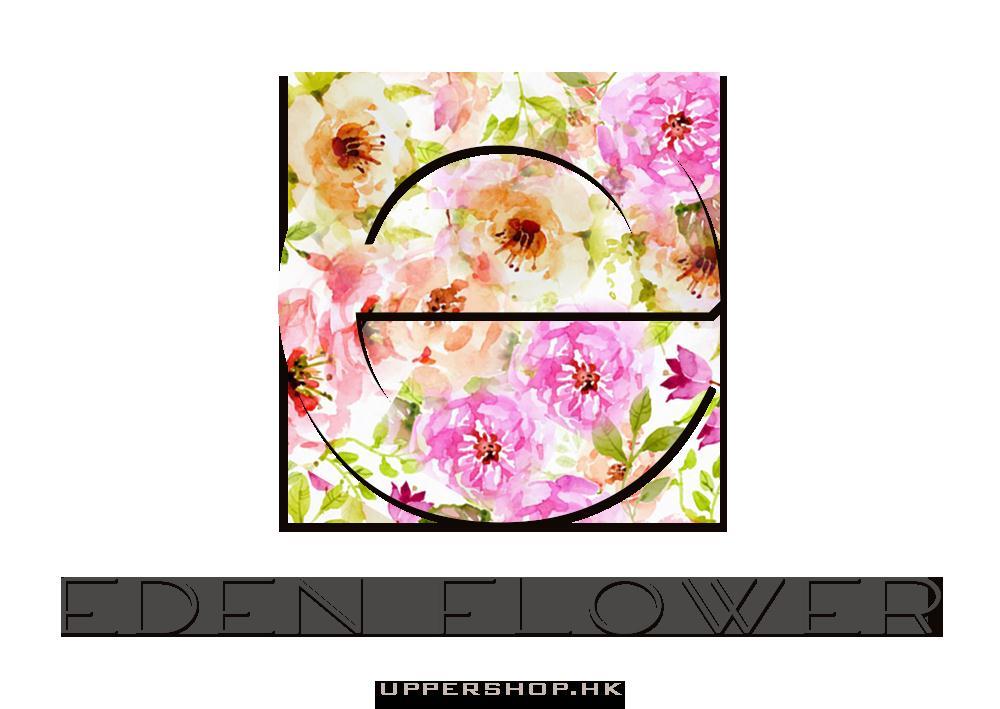 Eden Flower Shop