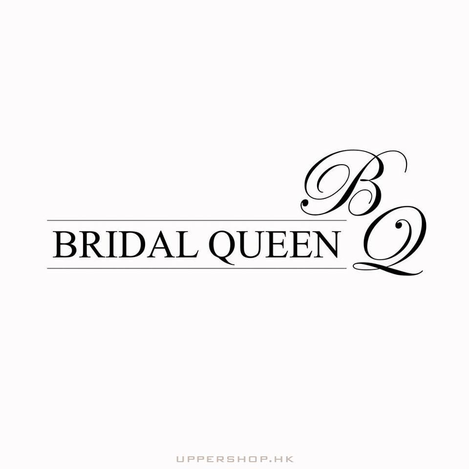 Bridal Queen