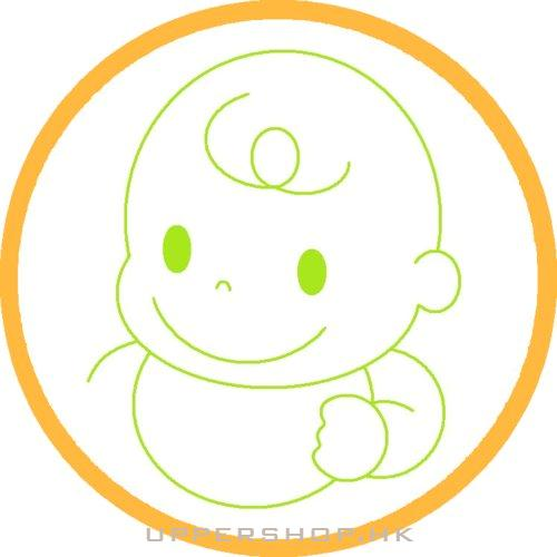 新生堂嬰兒用品專門店