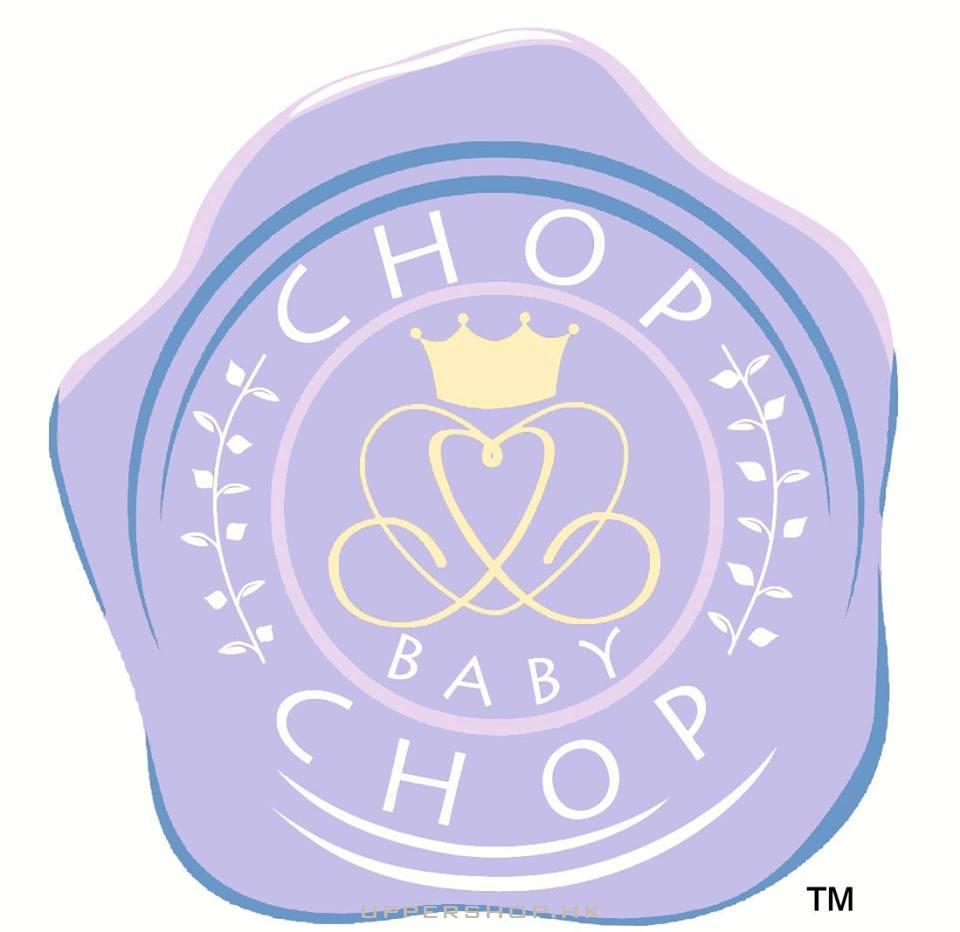 ChopChop Baby