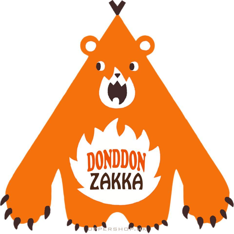 DonddonZakka - 日本代購店