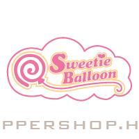 Sweetie Balloon - 氣球專門店