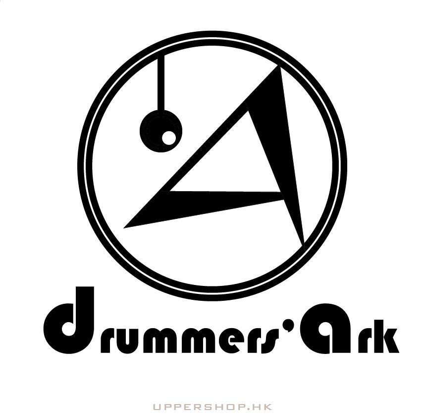 Drummers' Ark