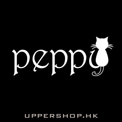 PEPPY Fashion