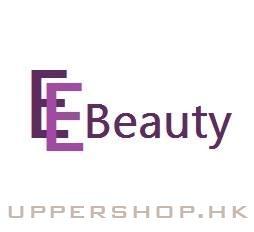 E Beauty