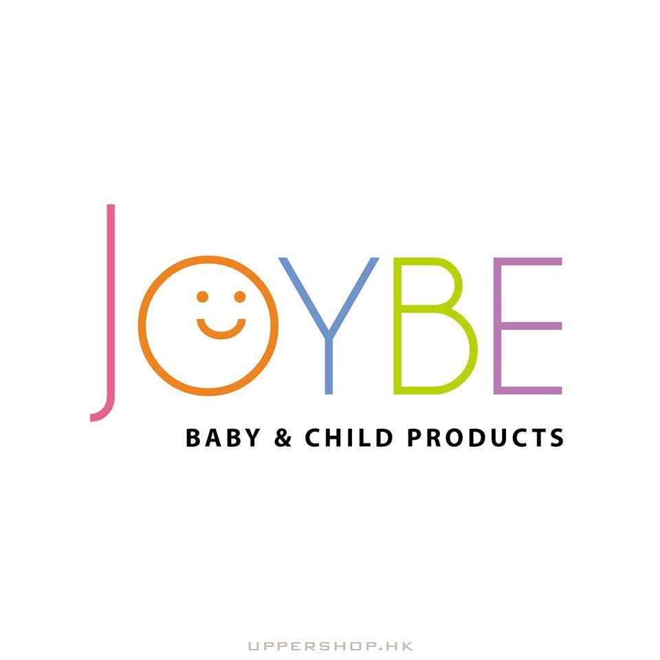Joybe