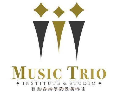 智奧音樂學院
