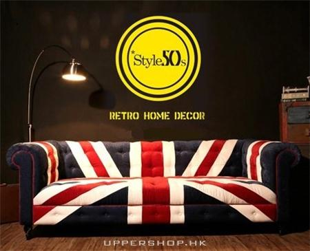 Style50s Home Decor