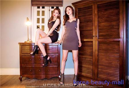 korea-beauty-mall.com
