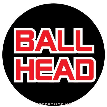 Ball Head Sneakers