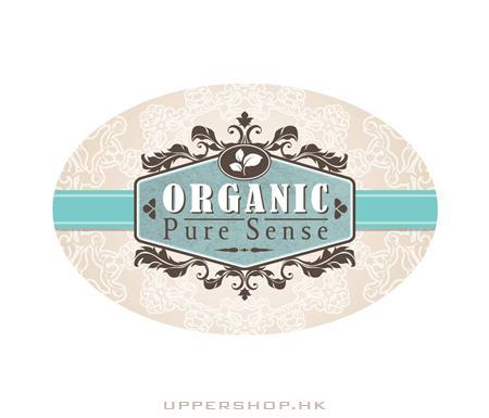 Organic Pure Sense 天然護膚品及香薰產品  (實體店已搬遷,沒有新地址)