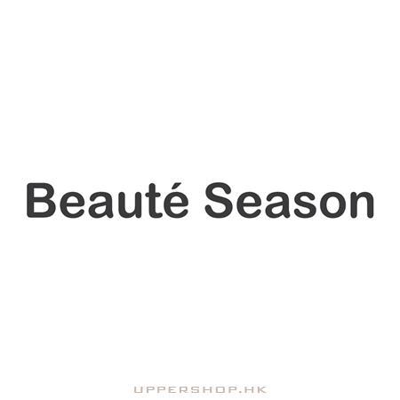 Beaute Season